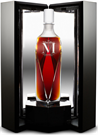 Macallan 1824 Series Scotch Single Malt M